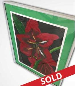 SOLD-Sanguine-Hibiscus